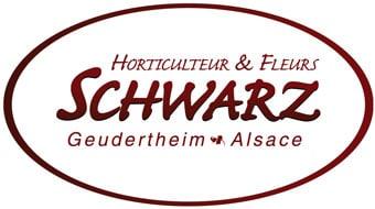 Drive Schwarz – Horticulteur & Fleurs